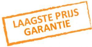 Laagste prijs garantie bij Heko Opslag Almelo